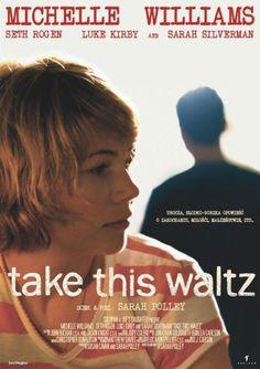 Take This Waltz (2011)