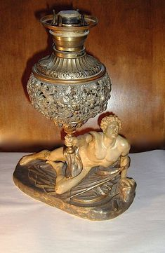 Buy online, view images and see past prices for Greek Globe Table Lamp. Invaluable is the world's largest marketplace for art, antiques, and collectibles. X 23, Globe, Antique Lighting, Oil Lamps, Perfume Bottles, Greek, Auction, Table Lamp, Vase