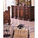 $1841.00  Acme Furniture - Florence Dresser - 9765