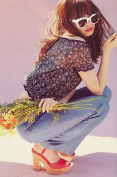 Hey there, this is Umi. This is a blog dedicated to Kojima Haruna from the idol group AKB48. Click...