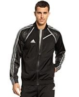 adidas camo basketball jacket