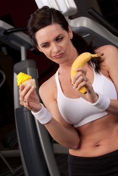 Metabolic effect-carb timing.