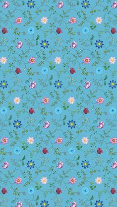 floral flowers iphone wallpaper http://htctokok-infinity.hu , http://galaxytokok-infinity.hu , http://iphonetokok-infinity.hu