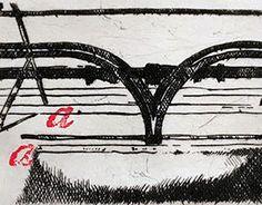 "Check out new work on my @Behance portfolio: ""Abecedario"" http://be.net/gallery/54207867/Abecedario"