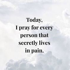 Image via We Heart It https://weheartit.com/entry/126875696/via/33120419 #cloudy #god #jesus #prayers #tumblr #wallpapers #bibleverses #psalms