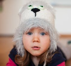 Check out this item in my Etsy shop https://www.etsy.com/uk/listing/250547020/teddy-bear-hat-bear-hat-animal-hat-white