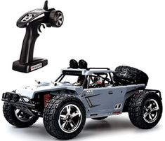 Tozo RC Car Desert Buggy Warhammer High Speed Fast Race Cars for sale online Desert Buggy, Rc Off Road, Best Rc Cars, Rc Buggy, Remote Control Boat, Rc Autos, Rc Trucks, Electric Power, Electric Cars