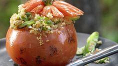 Kochbuch: Tomaten-Rezepte von EAT SMARTER | EAT SMARTER