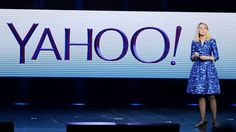 After Huge Alibaba Payday, a Test for Yahoo Executives