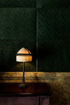 The NoMad Hotel in Downtown Los Angeles and Las Vegas. Nomad Hotel, Frou Frou, Downtown Los Angeles, House Goals, Light Table, Table Lamp, Simple, Las Vegas, Touch