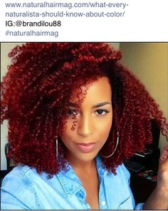 Super Mongolian Kinky Curly Hair 100 Human Hair Extensions Summer And Hairstyle Inspiration Daily Dogsangcom
