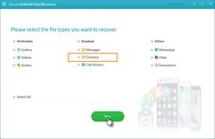 jihosoft android phone recovery 8.5.2 serial