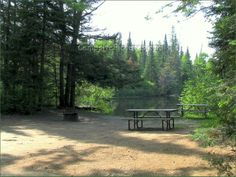Bonnechere Provincial Park, Camping in Ontario Parks Ontario Parks, Discover Canada, Hearts, Camping, Outdoor Decor, Campsite, Campers, Tent Camping, Rv Camping