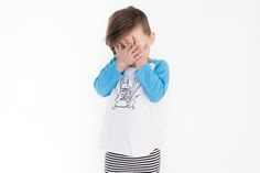 Cute! Love this tee! Gender Neutral. Made in the USA. Pin Now To Buy Later!