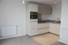 Flat to rent  - 1 bedrooms in Pandora Court, East City Point, Canning Town, London E16 - 28856011