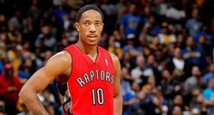 raptors derozan injury