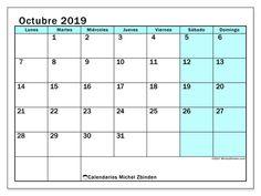 Free Printable Calendar Templates PDF Word Excel - Printable Calendar 2020 with Holidays - Printable Calendar Blank Templates, Editable Calendar & Holidays 2018 Printable Calendar, Free Printable Calendar Templates, Free Calendar, Calendar 2018, Free Printables, Calendario Mayo 2017, August Month Calendar, Holiday Calendar, Teaching
