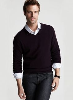 Men Jeans best matches to Look most elegant http://www.carenfashion.com/men-jeans-best-match-to-look-most-elegant/