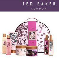 Ted Baker Make It Big Vanity Case - just £21.95 delivered