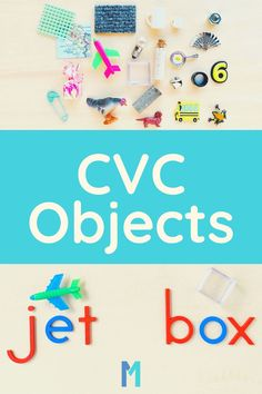 Shop for quality CVC word objects to play fun, hands on phonics games with your preschool or kindergarten child at home. These Montessori language objects are also used for beginning sounds activities and teaching letter sounds. Making Words Kindergarten   CVC Words Games Kindergarten with Montessori Language Materials   Preschool Phonics   How to Teach Kids to Read Montessori   Hands On Phonics Activities   Homeschool Preschool Fun Activities Phonics   Kindergarten Prep Ideas Letter Sounds Teaching Letter Sounds, Teaching The Alphabet, Learning Letters, Fun Activities For Preschoolers, Letter Sound Activities, Preschool Phonics, Montessori Activities, Phonics Programs, Kindergarten Prep