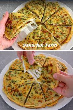 Ketogenic Recipes, Diet Recipes, Vegan Recipes, Turkish Breakfast, Keto Results, Turkish Kitchen, Aloe For Hair, Iftar, Greek Recipes
