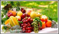 Inspiration3 4enscrap boîte en forme de fleur, de fruit ou de légume