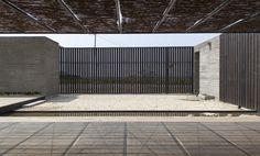 Gallery of Korean Dandelion Farm / Archihood WXY - 19