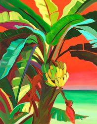 http://www.islandstore.net/caribbean-art.html - Ilha loja