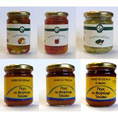 Nuovi Sughi PRESTO in vendita on line su http://www.capsi.it/bottegasiena/ #siena #aroundsiena #igerstoscana #igers_siena #igersitalia #instaitalia #visittuscany #visitsiena #igers #igerssiena #ig_toscana #toscana #igfriends_toscana #agricoltura #prodottitipicitoscani #compraonline #sughi