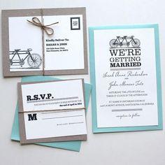 invitaciones de boda gratis- free printable wedding invitations