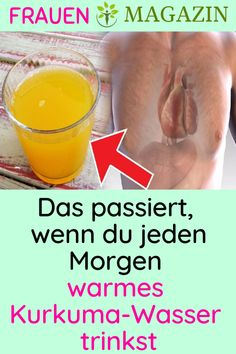 das passiert wenn du jeden morgen warmes kurkuma wasser trinkst kurkumawasser - The world's most private search engine Exercise To Reduce Thighs, Reduce Thigh Fat, Healthy Eating Habits, Healthy Life, Turmeric Water, Greens Recipe, How To Increase Energy, Don't Give Up, Junk Food