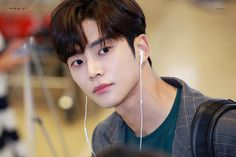 Neoz School, Chani Sf9, Asian Love, Song List, Fnc Entertainment, Kdrama Actors, Drama Korea, Kpop, Minhyuk