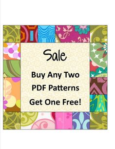 Quilt Pattern SALE Buy any 2 Little Louise by LittleLouiseQuilts Layer Cake Quilt Patterns, Layer Cake Quilts, Star Quilt Patterns, Pdf Patterns, Jelly Roll Patterns, Cute Quilts, Jellyroll Quilts, Quilt Sizes, Cute Pattern