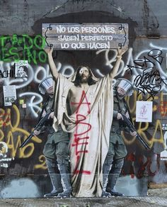 Graffiti, Street Art, Walls, Dreams, Social Science, Truths, Protest Art, Street Photography, Sacred Art