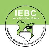 Employment Opportunities in IEBC http://www.thikatowntoday.co.ke/2016/01/careers-employment-opportunities-in-iebc.html