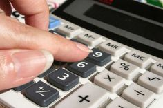 Homework1 Offers #Accounting Homework Help Online Service for Best #Study Benefits
