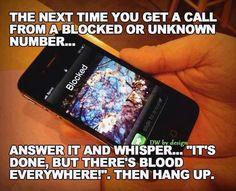 Hahaha! love this!!!!!!