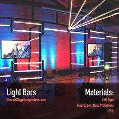 Light Bars
