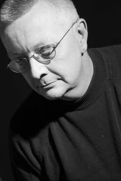 Psychic Chip Coffey ~ I have such great respect for this man. I must admit that…