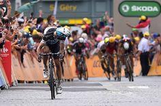 Gallery | Etixx - Quick-Step Pro Cycling Team