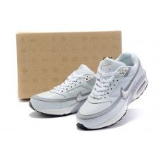 separation shoes edd14 978e1 Hommes Nike Air Max Classic BW BlancGris