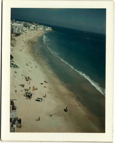 (previous pinner) Rota Spain circa 1968. About the time Dad took me and Jim here.