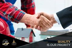 Lakhani Builders are among very few builders who have a fleet of highly qualified engineers with professional proficiency. We aim to provide quality homes built by experts