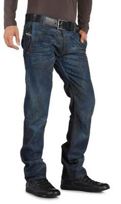 dbc804654664 Office Wear for Men Best Jeans