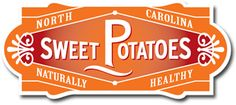 Our sweet potato recipes prove these sweet spuds can transform any meal. If you think the only ways to enjoy sweet potatoes are baked or fried, think again!