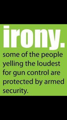 Gun control  - Urgent - Stop Gun Control