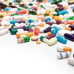 FDA still struggling with backlog of generic drug applications - STAT