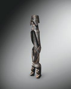 STATUE MUMUYE The Human Body, Statues, Art Gallery, Sculpture, British Museum, Deep Set Eyes, Petrified Wood, Shape Games, Art Museum
