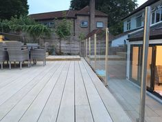 best decking composite decking in france,how to build apartment decks,flooring underneath deck no cracks,
