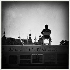 The Historic Tampa Bay Hotel #tampa #historic #landmark #uoftampa #utampa #universityoftampa #man #sitting #bus #blackandwhite #blackandwhitephotography #blacknwhite #blackandwhitephoto #black #silhouette #monochrome #mono #monoart #bw #bw_lover #bw_photooftheday #bw_society #bws_worldwide #bwoftheday #sony #sonya7s #a7s #sonyimages